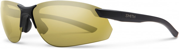 Smith Optics Parallel Max 2 Sunglasses