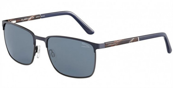 Jaguar JAGUAR 37355 Sunglasses