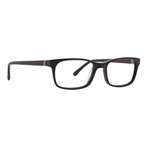 Argyleculture Webster Eyeglasses