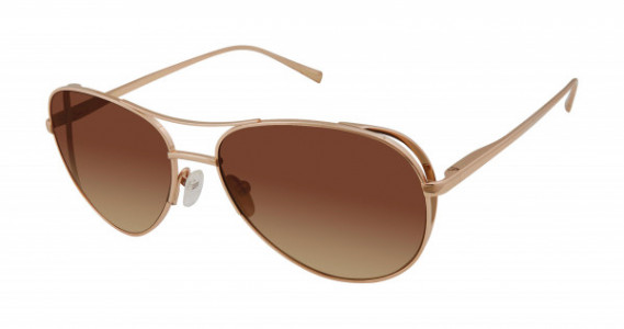 Kate Young K559 Sunglasses