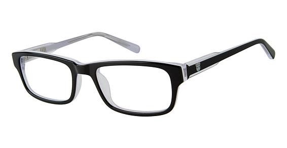 Transformers GUARDIAN Eyeglasses