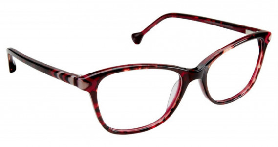 Lisa Loeb LIGHTENING Eyeglasses