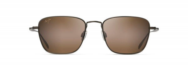 Maui Jim SPINNAKER ASIAN FIT Sunglasses