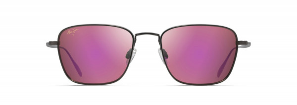 Maui Jim SPINNAKER Sunglasses