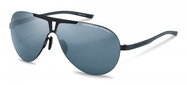 Porsche Design P8656 Sunglasses