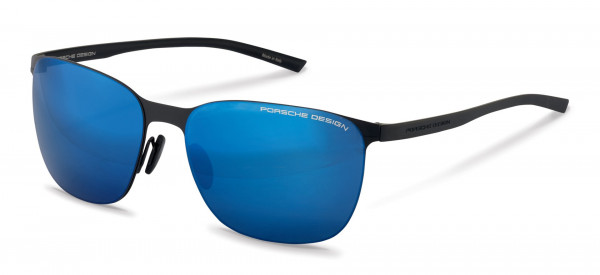 Porsche Design P8659 Sunglasses