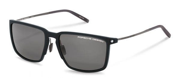 Porsche Design P8661 Sunglasses