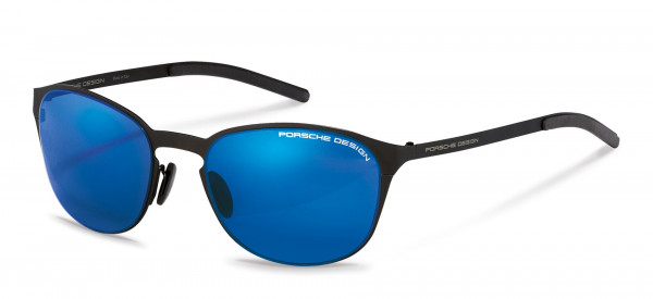 Porsche Design P8666 Sunglasses