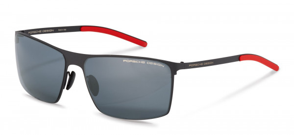Porsche Design P8667 Sunglasses