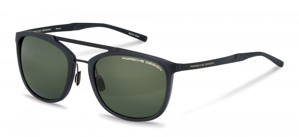 Porsche Design P8671 Sunglasses