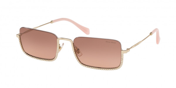 Miu Miu MU 70US CORE COLLECTION Sunglasses
