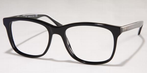 Polo PH2011 Eyeglasses (PH 2011) - Polo by Ralph Lauren Authorized ...
