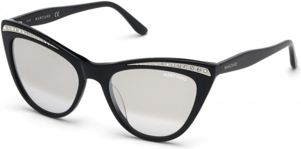 GUESS by Marciano GM0793 Sunglasses