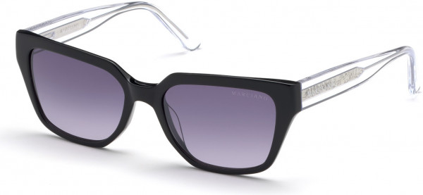 GUESS by Marciano GM0799 Sunglasses