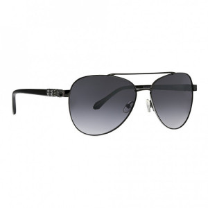 Badgley Mischka Veriane Sunglasses