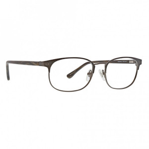 Argyleculture Spencer Eyeglasses