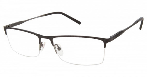 XXL BEACON Eyeglasses