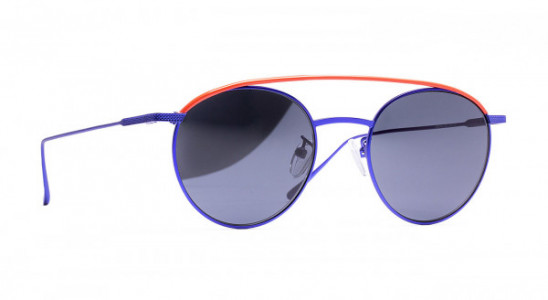 SKY EYES SWING Sunglasses
