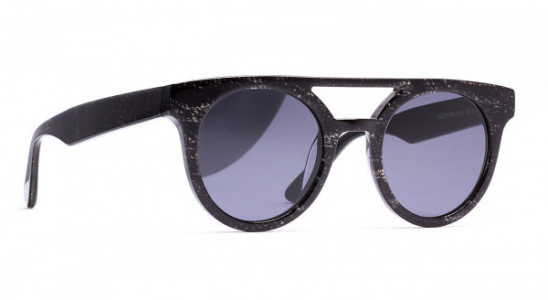 SKY EYES STROMA Sunglasses