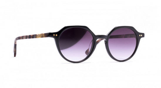 SKY EYES SNOB Sunglasses