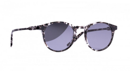 SKY EYES SLOOP Sunglasses