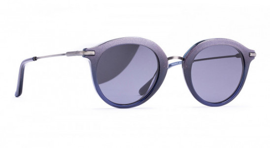 SKY EYES SAMANTE Sunglasses