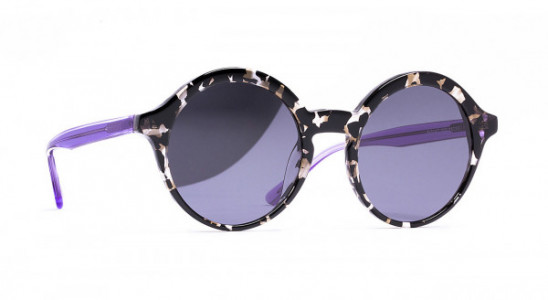 SKY EYES SAINT Sunglasses