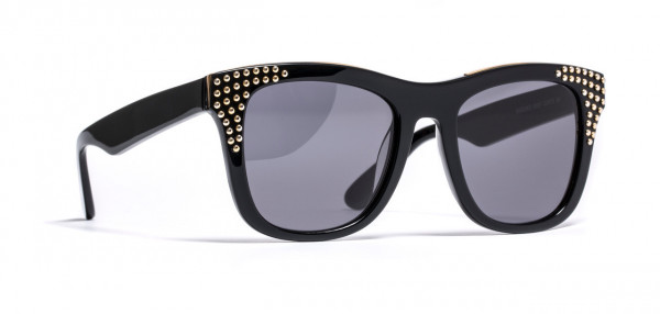 SKY EYES SOKO Sunglasses