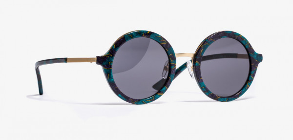 SKY EYES SIMCA Sunglasses
