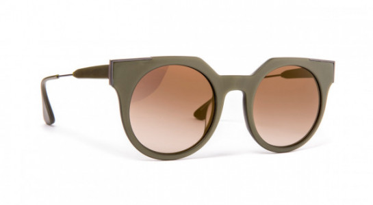 SKY EYES SIDNEY Sunglasses