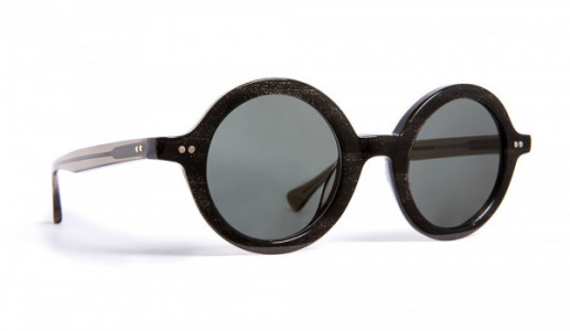 SKY EYES STROBO Sunglasses