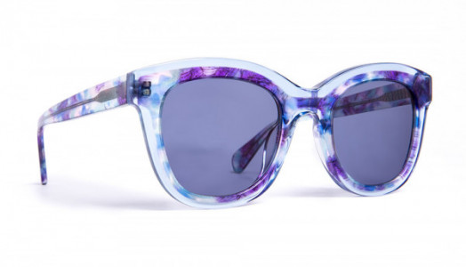 SKY EYES SILK Sunglasses