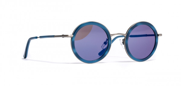 SKY EYES SCILLA Sunglasses