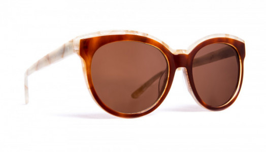 SKY EYES SAVANA Sunglasses