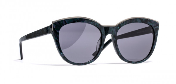 SKY EYES SAHARA Sunglasses