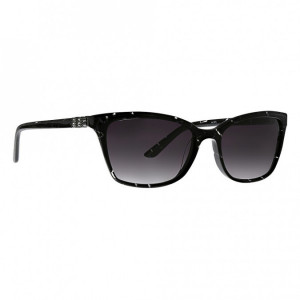 Badgley Mischka Adele Sunglasses