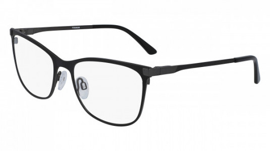 Skaga SK2830 TRADITION Eyeglasses