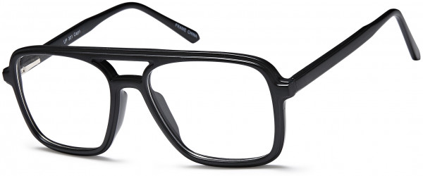 4U UP 301 Eyeglasses