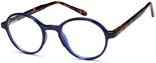 4U UP 302 Eyeglasses
