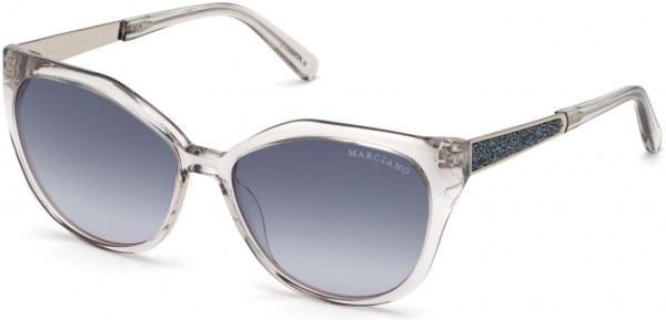 GUESS by Marciano GM0804 Sunglasses