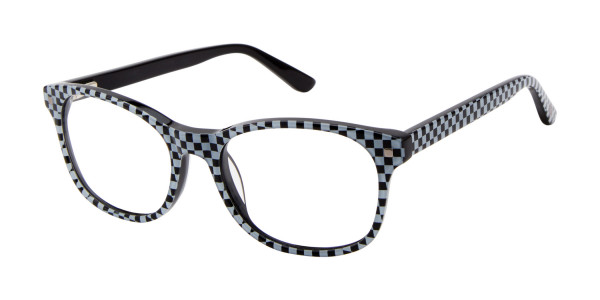 Zuma Rock ZR006 Eyeglasses
