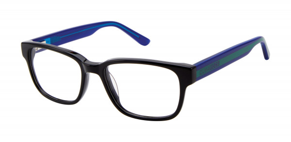 Zuma Rock ZR003 Eyeglasses