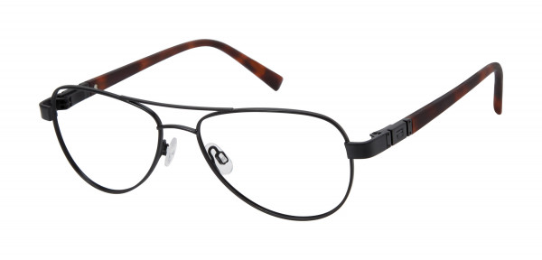 Buffalo BM503 Eyeglasses
