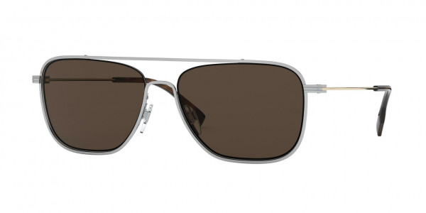 Burberry BE3112 FALCON Sunglasses