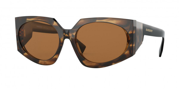 Burberry BE4306 JUNO Sunglasses