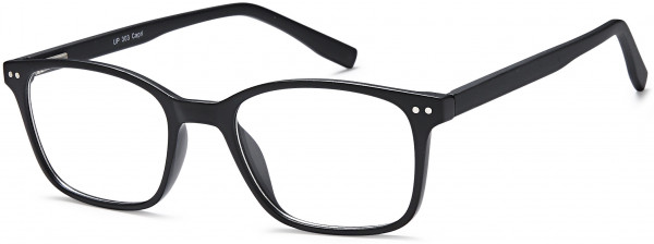 4U UP 303 Eyeglasses