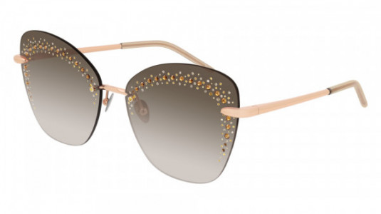 Pomellato PM0072S Sunglasses