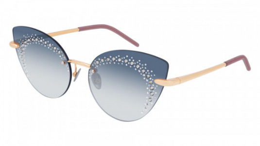 Pomellato PM0073S Sunglasses
