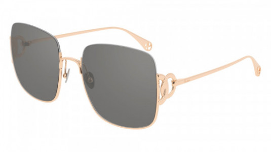Pomellato PM0078S Sunglasses