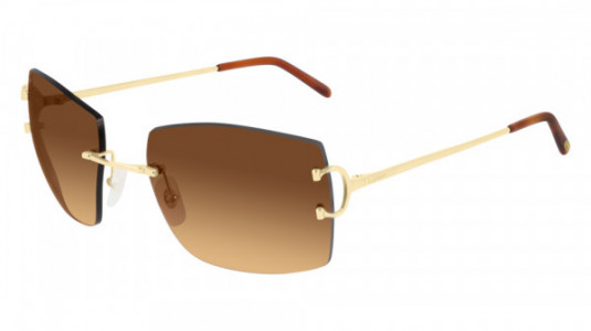 Cartier CT0009RS Sunglasses